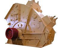 Роторная дробилка СМД 86А