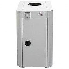 Котёл газовый отопительный напольный Луч 16 кВт