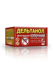 Инсектицидные и акарицидные препараты для животных