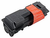 Тонер картридж KYOCERA TK-18 (7,2K)
