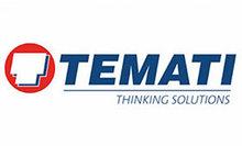 TEMATI - технические материалы для защиты изоляции