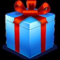 Страхование груза в подарок