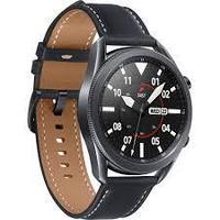Samsung Galaxy Watch 3 (SM-R840) 45mm Mystic Black