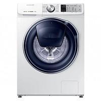 SAMSUNG WW70R421XTWDLD стиральная машина, фото 1