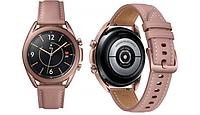 Samsung Galaxy Watch 3 (SM-R850) 41mm Mystic Bronze