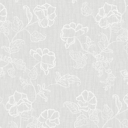 Виниловые моющиеся обои Коллекция ARTBOOK 57159-2
