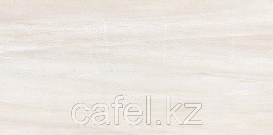 Керамогранит 30х60 Luxus | Люксус белый