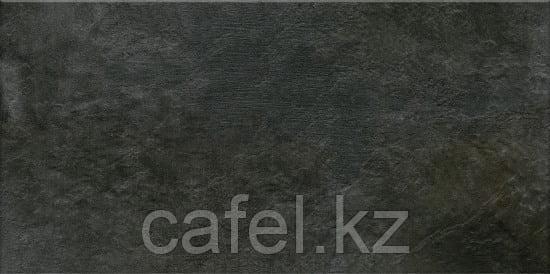 Керамогранит 30х60 Слейт | Slate темно-серый