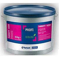 Клей UZIN PROFI 6kg - PVC adhesive Tarkett UZIN PROFI, 6 kg