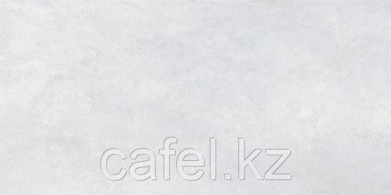 Керамогранит 30х60 Таунхаус | Townhouse светло-серый