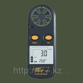 Анемометр Персональный AR-816