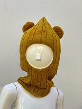 Шлем детский Kivat, арт. 507 размер 2
