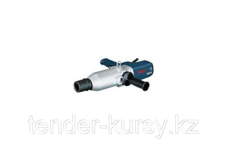 Импульсный гайковерт Bosch GDS 24 предзаказ
