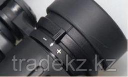 Бинокль KENKO ARTOS 10x50 W, фото 3