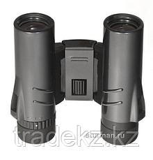 Бинокль KENKO ULTRA VIEW 10x25 DH Black, фото 3