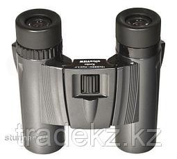 Бинокль KENKO ULTRA VIEW 10x25 DH Black, фото 2