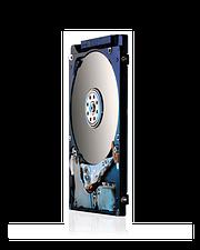 "Жесткий диск WD HGST TRAVELSTAR Z5K500 HTS545050A7E680 (0J38065) 500ГБ 2,5"""