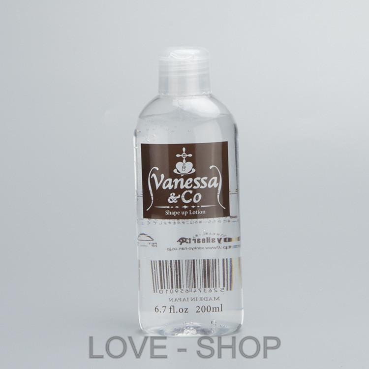 Смазка-лубрикант (200 ml.)