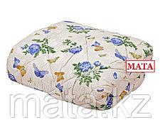 Одеяло ватное двухспальное 2,0
