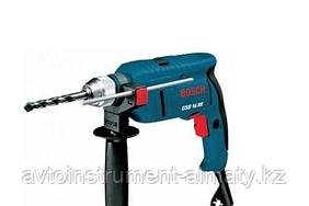 Дрели ударные Bosch 060117B500