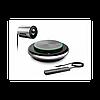 Аудиовидеосистема Yealink UVC30-CP900-BYOD