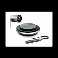 Аудиовидеосистема Yealink UVC30-CP900-BYOD, фото 1