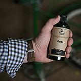 """Натуральное средство для удаления сложных загрязнений """"Омут"""", фото 2"""