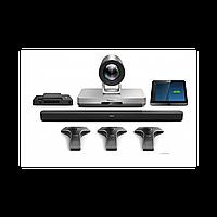 Видеотерминал Yealink ZVC830-Wired-N8i5C, фото 1