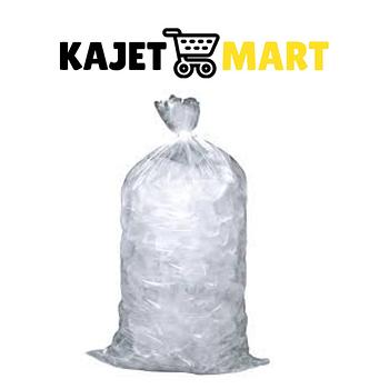 Пакеты и формы для льда для льда