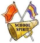 Коллекция School Spirit / Командный Дух