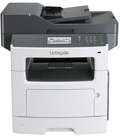 МФУ Lexmark MX522adhe