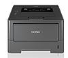 Принтер Brother HL-L5200DR
