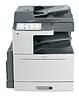 Цветное МФУ Lexmark X950de