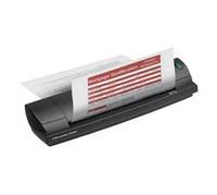 Мобильный сканер Brother DS-700D с двустронним сканированием