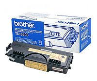 Заправка картриджей Brother TN-6600, ресурс 6000к для Brother HL-1030 1240 1250 1270N 1440 1450 1470N 8360P
