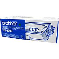 Заправка картриджей Brother TN-6300 для HL-1***, MFC-8300/50/600, 9600/800 3к