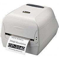 Термотрансферный принтер Argox CP-3140