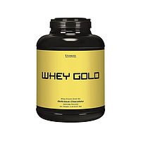 Протеин Ultimate Nutrition - Whey Gold, 2.27 кг