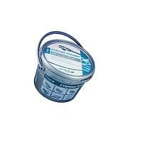 Стерокс пульвер (1,5 кг) Кислородсодержащее средство (в виде порошка) для дезинфекции.