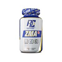 ZMA Ronnie Coleman - ZMA XS, 120 капсул
