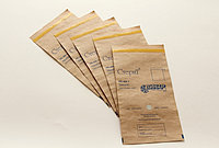 Пакеты из крафт-бумаги, «СтериТ®», размер 75х150мм