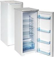 Холодильник однокамерный без морозильной камеры бирюса 111