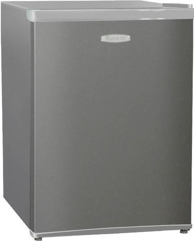 Холодильник однокамерный без морозильной камеры бирюса М70