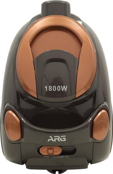 Пылесос ARG 1802L