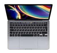 Apple MacBook Pro 13-inch 2.3GHz  Intel Core i7, Turbo Boost 4.1GHz, 16GB memory, 1 TB SSD, Space Gray, фото 1