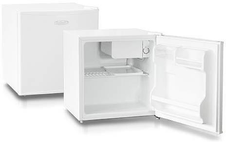 Холодильник однокамерный без морозильной камеры бирюса 50