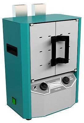 Шкаф сушильный электрический СЭШ-3М-02 Таглер, фото 2