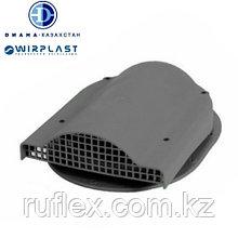 Вентилятор подкровельного пространства для мягкой кровли (готовой) сот.:+7 701 100 08 59