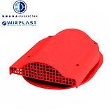 Вентилятор подкровельного пространства для мягкой кровли (готовой) сот.:+7 701 100 08 59, фото 3