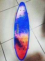 Детский Пенни борд penyboard в ассортименте